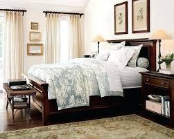 traditional bedroom decorating ideas traditional bedroom decor sportfuel club