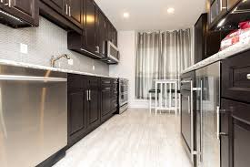 how to make a small galley kitchen work galley kitchen remodel ideas that make a difference
