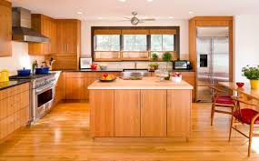 what color are modern kitchen cabinets modern kitchen cabinet colors houzz