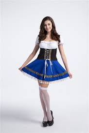 cheap plus size halloween costumes online get cheap beer woman costume aliexpress com alibaba group