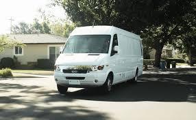 California Dmv Bill Of Sale Car by California Approves Legislation To Increase Gas Taxes Automobile