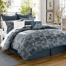 bedroom nautica bedding sale with tommy bahama bedding and