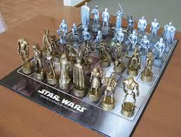 star wars chess sets star wars chess set google search game pinterest star wars