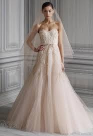wedding dresses 2011 9 wedding dresses that will make you blush bravobride