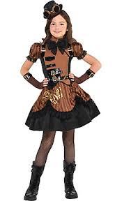 Candy Halloween Costumes Girls Halloween Costume Girls Photo Album Child Deluxe Vanellope Von