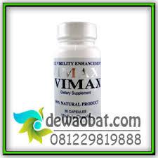 obat vimax pembesar penis herbal dewa obat
