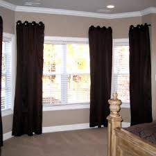 Curtain Rod Brackets Lowes Decor Exciting Lowes Curtains For Inspiring Home Accessories