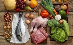 paleo meals delivered eat like a caveman train like a hunter