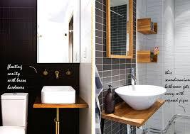 dwell bathroom ideas dwell bathroom cabinets digitalstudiosweb