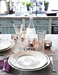 christmas dinner table setting dining table setting ideas furniture dinner table setting ideas
