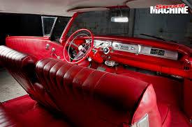 57 buick special u2013 reader u0027s car of the week street machine