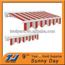 Buy Awning Balcony Fiberglass Canopy Awning Buy Balcony Fiberglass Canopy