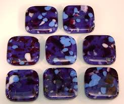 purple glass door knobs fused glass knobs for sale u2013 thumbnails fused glass cabinet