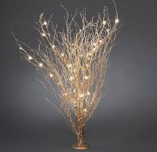 christmas branches with lights 52 best mrs sarah weik images on pinterest wedding weddings and