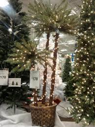 9ft treealmart mini led artificial trees