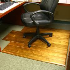 Rolling Chair Design Ideas Impressive Rolling Chair Mat With Diy Office Chair Mat Wooden