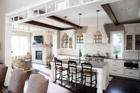 interior homes residential interior repainting services tacoma wa doxa