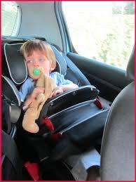 siege auto kiddy guardian siege auto sans isofix 295804 top produits bébé test le si ge auto