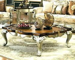 home goods coffee tables home goods end tables home goods coffee table book home goods coffee