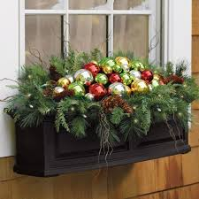 Outdoor Christmas Decorations For Windows by 2093 Best Christmas Time Images On Pinterest Christmas Crafts