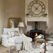 home decor in french french country home decor planinar info