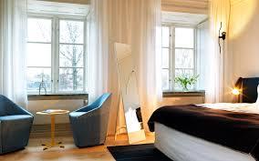 design hotel stockholm best hotels in stockholm telegraph travel