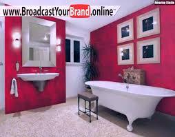 deckenpaneele für badezimmer deckenpaneele badezimmer verlegen