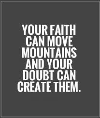 best 25 faith quotes ideas on god faith and