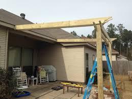 garage doors at costco examples ideas u0026 pictures megarct com