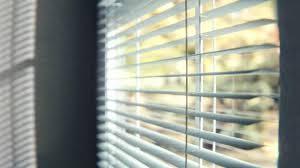 window blinds blender 3d animation youtube