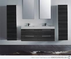 modern single sink vanity modern bathroom furniture sets double sink vanity sets modern
