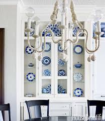 blue and white home decor blue and white home decor blue white decoration ideas