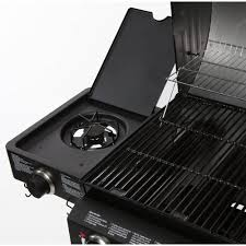 Brinkmann Dual Function Grill Reviews by Char Griller Dual Function Gas Charcoal Grill Walmart Com