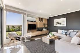 botanica 32 breezy home down under built for relaxed urban lifestyle view in gallery wooden entertainment and tv unit for the contemporary living space