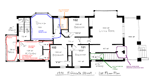 Treehouse Floor Plan by Dream House Floor Plan Photo Albums Best 20 Ranch House Plans