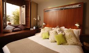 chambre rivage hôtel beau rivage booking info
