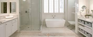 master bathroom remodel dissland info
