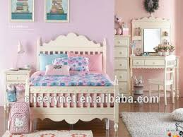 bedroom kids bedroom sets unique kids bedroom furniture ikea