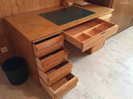 Schreibtisch Aus Holz Schreibtisch Aus Holz Luzern Tutti Ch