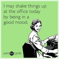 best 25 work ecards ideas on workplace memes