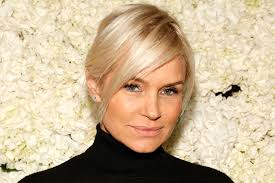 natural color of yolanda fosters hair who are david foster s daughters erin foster sara foster the
