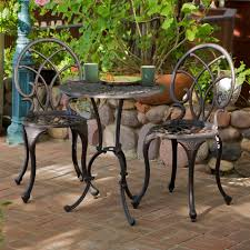 Patio Furniture Inexpensive by Furniture Discount Wicker Outdoor Furniture Closeout Patio Sets