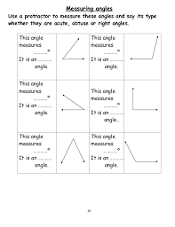 p3 t1 math booklet