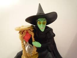 hallmark keepsake 2014 wizard of oz it s shoe time witch