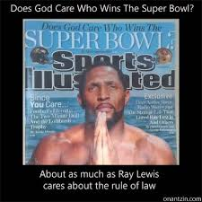 Ray Lewis Memes - stupid sports illustrated question news picture onantzin