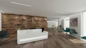 office space planning zentura