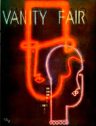 Vanity Fair Prints For Sale Vintage Magazine Covers With A
