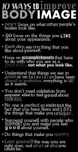 We Could Be Beautiful by 17 Best Images About Body Postive On Pinterest Quote Life 7