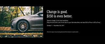 lexus of richmond service coupon mercedes benz of midlothian in va new u0026 used cars