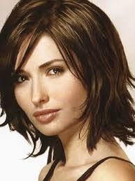 haircuts for 40 year old women for 2015 short hairstyles for 40 year old woman 2015 archives hair cut